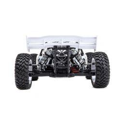 Losi Tenacity Desert Buggy Pro 1:10 4WD RTR Fox Racing - 28