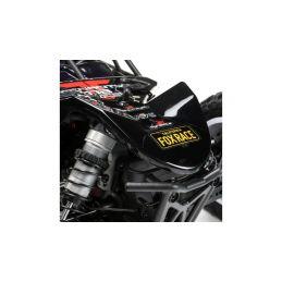 Losi Tenacity Desert Buggy Pro 1:10 4WD RTR Fox Racing - 33