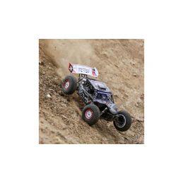 Losi Tenacity Desert Buggy Pro 1:10 4WD RTR Fox Racing - 35