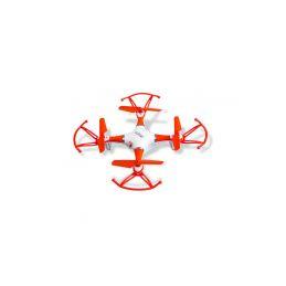 NINCOAIR Orbit 2.4GHz RTF - 1
