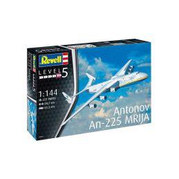 Revell Antonov An-225 Mrija (1:144) - 1
