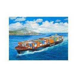 Revell kontejnerová loď Colombo Express (1:700) - 1