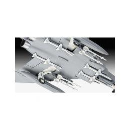 Revell EasyClick McDonell F-4E Phantom (1:72) - 4