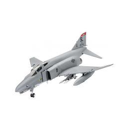 Revell EasyClick McDonell F-4E Phantom (1:72) - 7