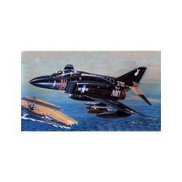 Revell EasyClick McDonell F-4E Phantom (1:72) - 10