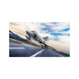 Revell EasyClick McDonell F-4E Phantom (1:72) - 11