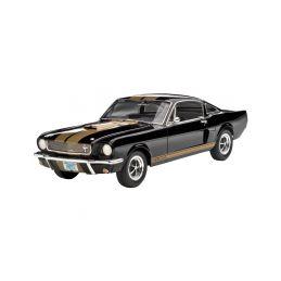 Revell Shelby Mustang GT 350 (1:24) sada - 1