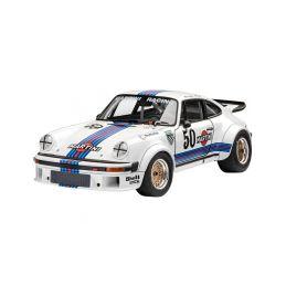 Revell Porsche 934 RSR Martini (1:24) (sada) - 1