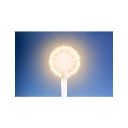 Lightcraft pracovní ohebná USB LED lampa - 5
