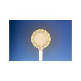 Lightcraft pracovní ohebná USB LED lampa - 7
