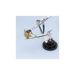 Modelcraft pomocný stavitelný držák - 4