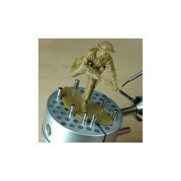 Modelcraft univerzální držák se stojánkem - 2