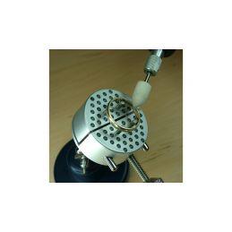 Modelcraft univerzální držák se stojánkem - 4