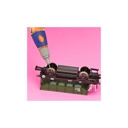 Modelcraft precizní olejnička univerzálním olejem 7.5ml - 4
