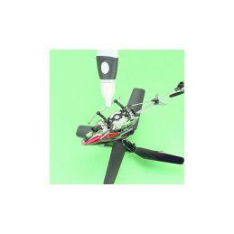 Modelcraft precizní olejnička na elektrické kontakty 7.5ml - 4