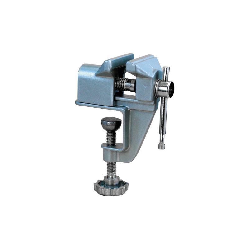 Modelcraft svěrák 30mm - 1