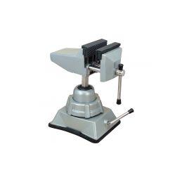 Modelcraft nastavitelný svěrák 70mm - 1