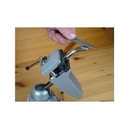 Modelcraft nastavitelný svěrák 70mm - 2