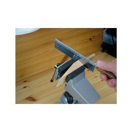 Modelcraft nastavitelný svěrák 70mm - 3