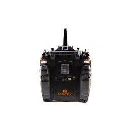 Spektrum iX20 DSMX pouze vysílač, kufr - 5