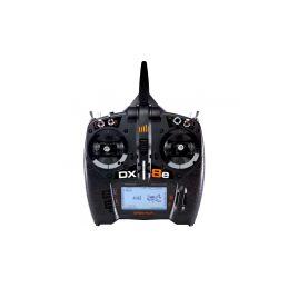 Spektrum DX8e DSMX pouze vysílač - 1
