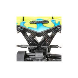 TLR 22 5.0 1:10 2WD Dirt Clay DC ELITE Race Buggy Kit - 15