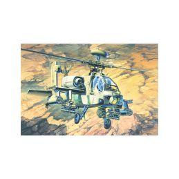 Academy Boeing AH-64A (1:48) - 1