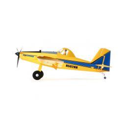 E-flite Air Tractor 1.5m PNP - 6