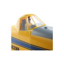 E-flite Air Tractor 1.5m PNP - 10