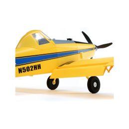 E-flite Air Tractor 1.5m PNP - 13