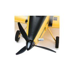 E-flite Air Tractor 1.5m PNP - 15