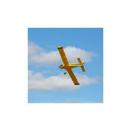 E-flite Air Tractor 1.5m PNP - 18