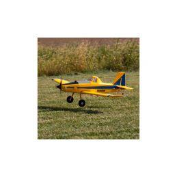 E-flite Air Tractor 1.5m PNP - 21