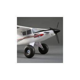 E-flite Turbo Timber 0.7m BNF Basic - 12