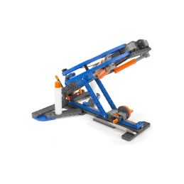 HEXBUG VEX Robotics - Kuše V2 - 1