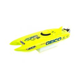 Miss Geico 17 Catamaran RTR - 1