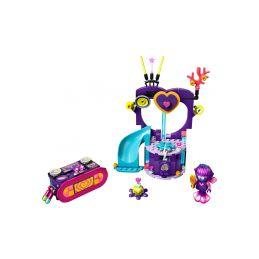 LEGO Trolls - Taneční techno party - 1