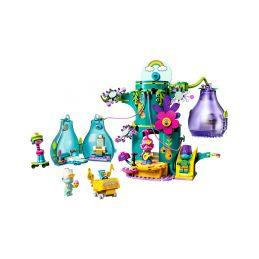 LEGO Trolls - Párty v Popíkově - 1
