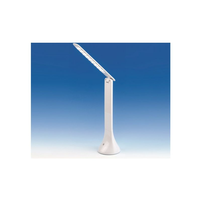 Lightcraft stolní lampa Slim-Line LED - 1
