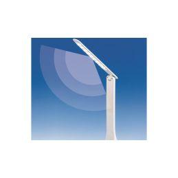 Lightcraft stolní lampa Slim-Line LED - 4