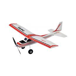 Charter XS 0.8m Kit - 1
