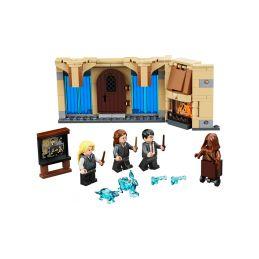 LEGO Harry Potter - Komnata nejvyšší potřeby - 1
