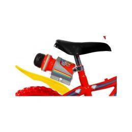 "DINO Bikes - Dětské kolo 12"" Gormiti - 4"