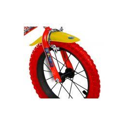 "DINO Bikes - Dětské kolo 16"" Gormiti - 4"