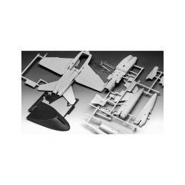 Revell EasyClick F/A-18 Hornet Top Gun (1:72) - 10