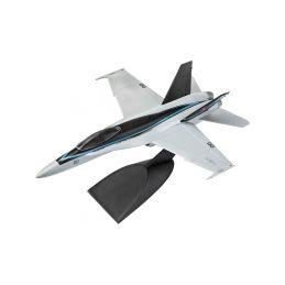 Revell EasyClick Maverick's F/A-18 Hornet Top Gun (1:72) (sada) - 6