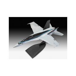 Revell EasyClick Maverick's F/A-18 Hornet Top Gun (1:72) (sada) - 7