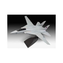 Revell EasyClick Maverick's F-14 Tomcat Top Gun (1:72) (sada) - 6