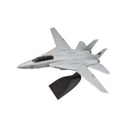 Revell EasyClick Maverick's F-14 Tomcat Top Gun (1:72) (sada) - 7