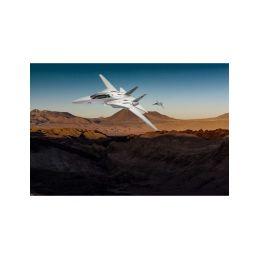 Revell EasyClick Maverick's F-14 Tomcat Top Gun (1:72) (sada) - 10
